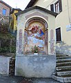 Someraro (Stresa) Edicola votiva 1.jpg