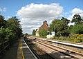 Somerleyton railway station - geograph.org.uk - 1505976.jpg