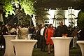 Sommerfest der SPÖ 2011 DSC6045 (5884790492).jpg