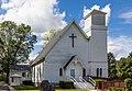 Sonoma United Methodist Church.jpg