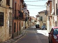 Sotillo de la Ribera Q 02.jpg
