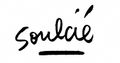 Soulcie signature.png