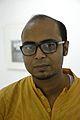 Sourav Nandy - Kolkata 2013-12-05 4887.JPG