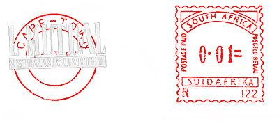 South Africa stamp type C3.jpg
