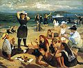 South Beach Bathers 1907-8 John Sloan.jpg