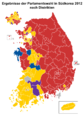 South Korean Legislative Election 2012 districts de.png