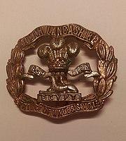 South Lancashire Regiment Cap Badge.jpg
