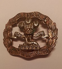 South Lancashire Regiment Cap Badge.jpg