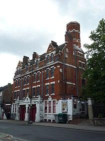 South London Theatre 118125.jpg