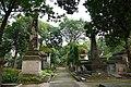 South Park Street Cemetery Kolkata (26551431209).jpg