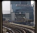 South Quay DLR station MMB 01.jpg