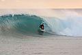South Swell Surf (6-4-13-6-5-13) - Bomboras (9181260250).jpg