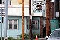 South Troy Diner in Troy, New York.jpg