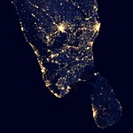 Southern India at night by VIIRS (cropped).jpg