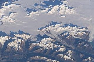 Lautaro (volcano)
