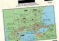 Soviet Map 03 - Stavka Plans - Greece and Turkey - Flickr - The Central Intelligence Agency.jpg
