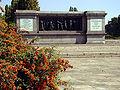 Soviet War Cemetery Warsaw 09.jpg