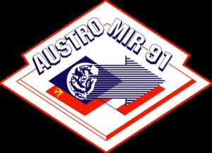 Szojuz (űrhajó) – Wikipédia