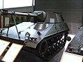 Spähpanzer SP I.C. Bild 1.jpg