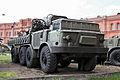 SpB-Museum-artillery-04.jpg