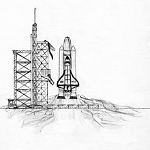 Space Shuttle Launch Sketch.jpg