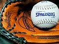 Spalding ball and glove.jpg