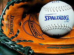 af397d25574 Baseball clothing and equipment - Wikipedia