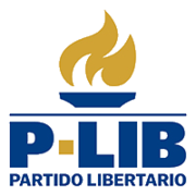 Spanish Libertarian Party Logo.png