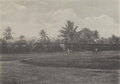 Spanish wall, Pohnpei (from a book published in 1935).png