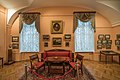 Spb Vasilievsky Island Pushkin House asv2019-09 img08.jpg