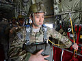 Special Forces parachute jump in Germany 150317-A-RJ303-370.jpg