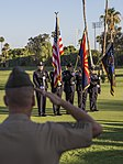 Special Olympics Golf Tournament 140830-M-TE786-003.jpg