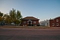 Spencer, Nebraska (8114908320).jpg