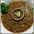 Spicy Matar Keema1.jpg