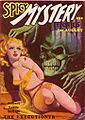 Spicy Mystery Stories August 1935.jpg