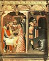 Spinello Aretino - Feast of Herod - WGA21681.jpg