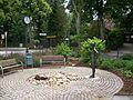 Spingbrunnen - panoramio.jpg