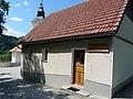 Spominska soba Kleiber, Konjšica.jpg