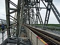 Spoorbrug Anghel Saligny over de Donau 13.jpg