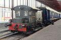 Spoorwegmuseum locomotor NS 311.JPG