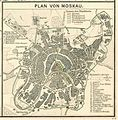 Spruner-Menke Handatlas 1880 Karte 11 Nebenkarte 3.jpg
