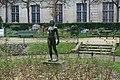 Square George Cain @ Paris (30747667710).jpg