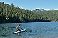 Squaw Lakes, OR (DSC 0160).jpg