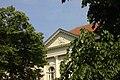 Sremska Mitrovica, muzeum, štít.jpg