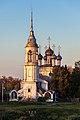 Sretenia Church 2.jpg