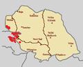Srpska Vojvodina 1848. i današnji ZVO.png