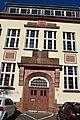 Städtisches Gymnasium Wermelskirchen.jpg
