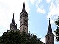 St-Severin-Köln-2009.jpg