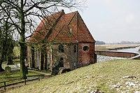 St.-Marien-Kirche in Warfleth.jpg