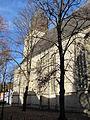 St. Bartholomäus Ahlen Südseite.jpg